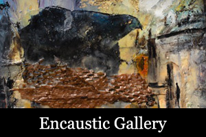 Encaustic Gallery