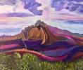 Catalina's Acrylic